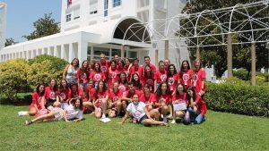 grupo 3 campus científico