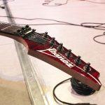 guitarra arakna