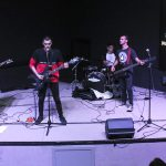 concierto arakana