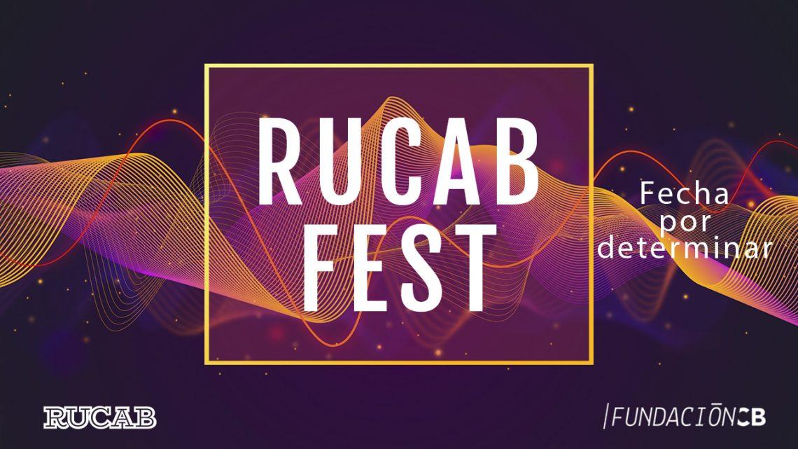 RUCAB FEST