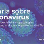 consejos para prevenir el coronavirus