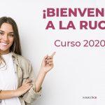 Bienvenida RUCAB