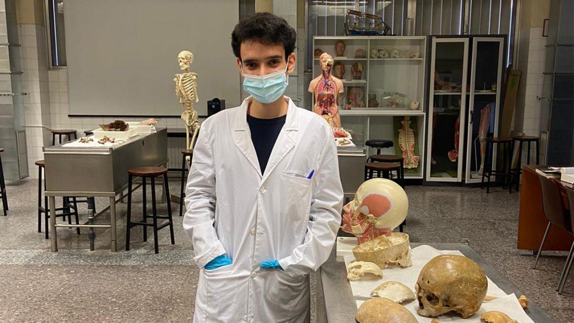 Facultad de Medicina, Universidad de Extremadura