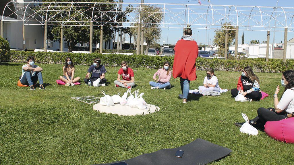 picnic un año de covid19