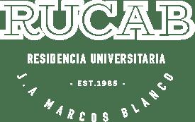 RUCAB Logo